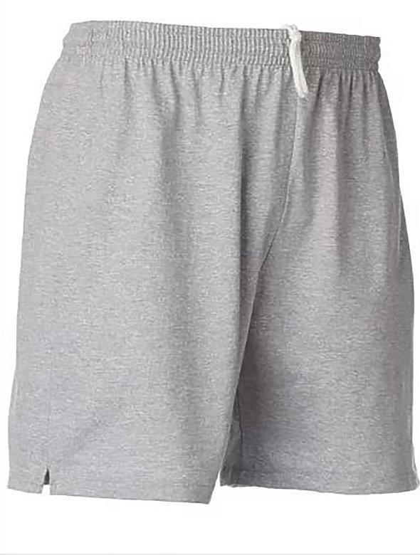 Shorts No Pockets