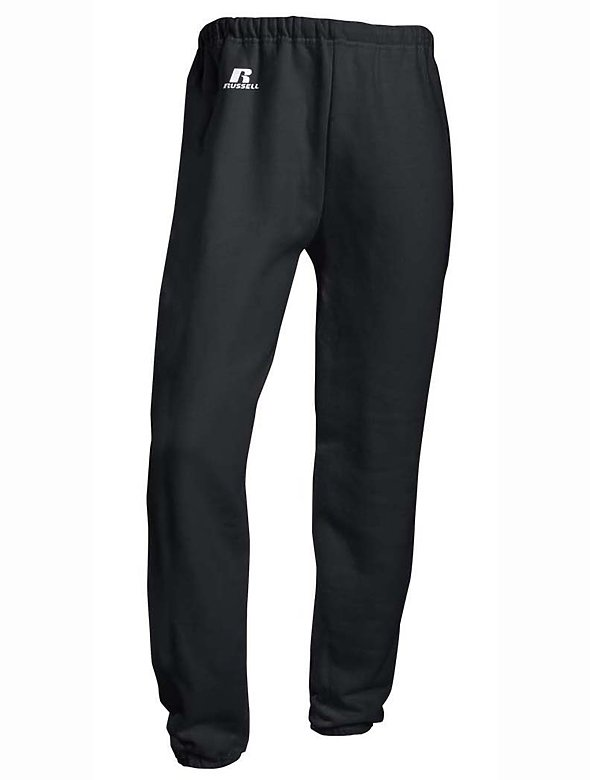 Dri-Power® Cuffed Sweatpants