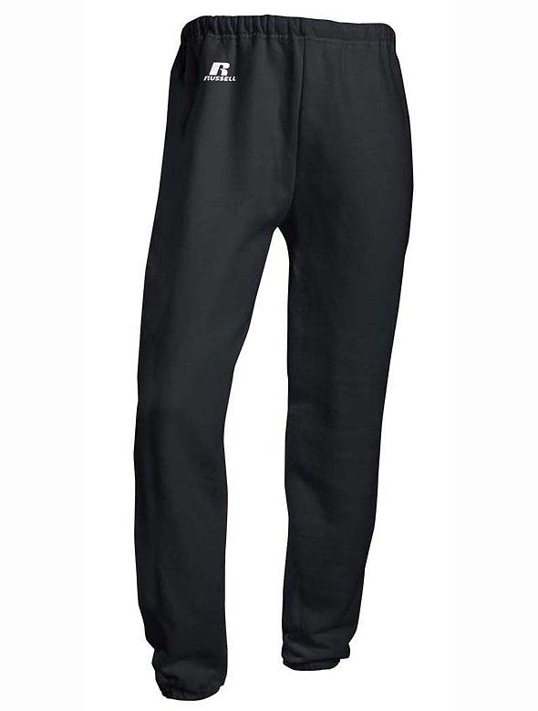 Dri-Power® Cuffed Sweatpants