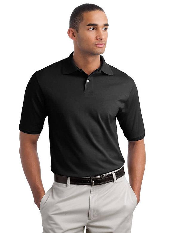 9.2oz 50/50 JerseySport Shirt