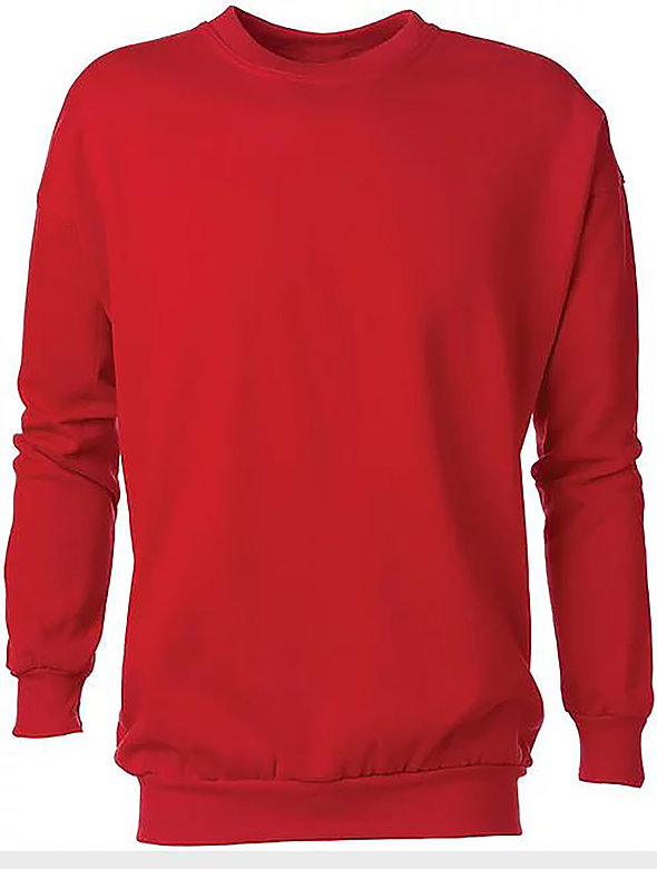 Adult Essential Sweatshirt