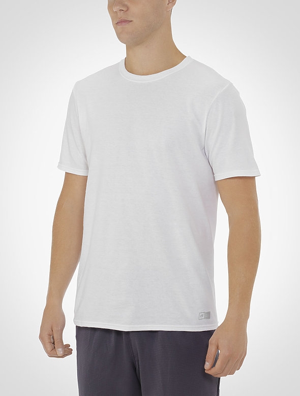 Russell Adult Essential Tee