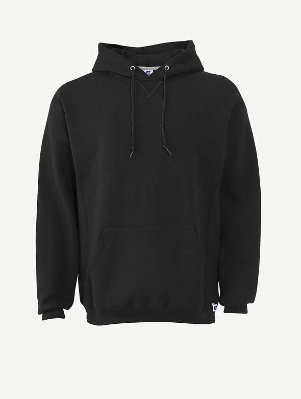 Dri-Power® Youth Hoodie