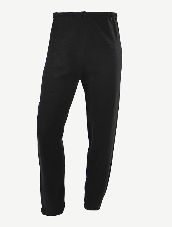 Dri-Power® Classic Sweatpants