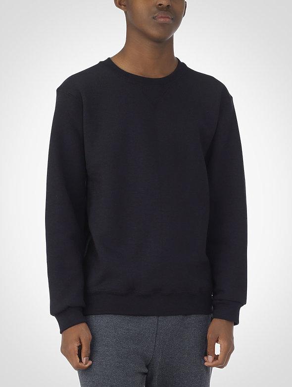 Dri-Power® Classic Sweatshirt
