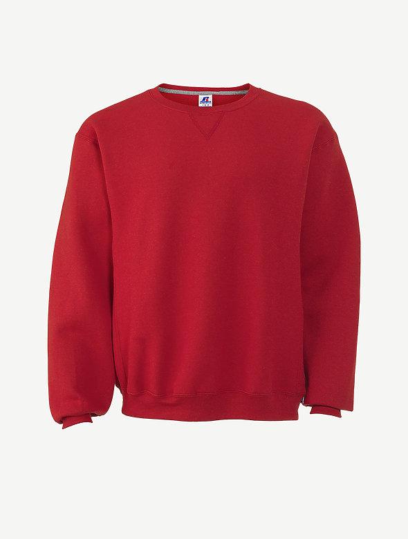 Dri-Power® Youth Sweatshirt