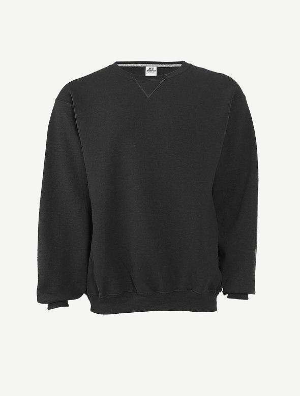 Dri-Power® Sweatshirt