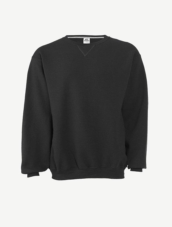 Dri-Power® Sweatshirt