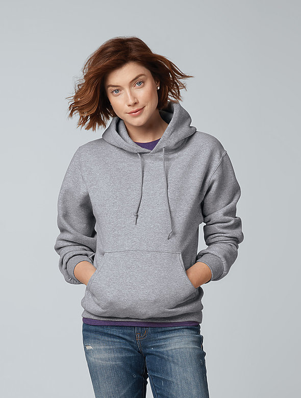 Supercotton™ Classic Hoodie