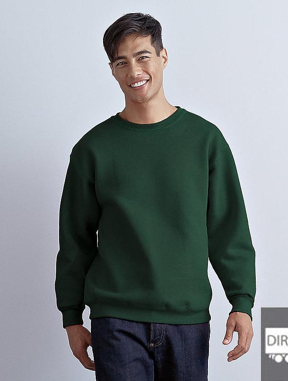 20oz Supercotton Sweatshirt