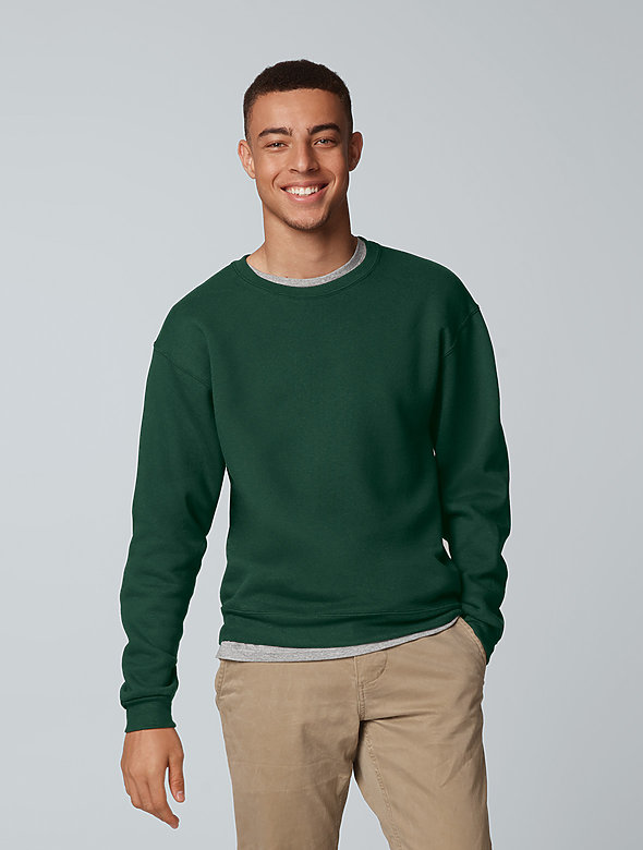 Supercotton™ Sweatshirt