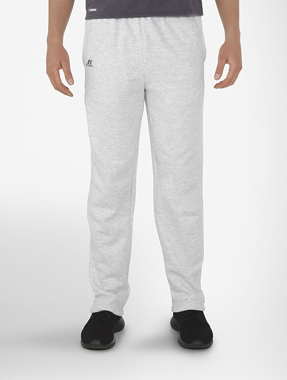 Adult Cotton Pocketed Pant