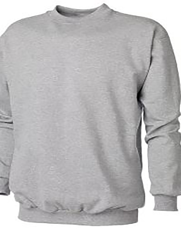 Youth Classic Sweatshirt