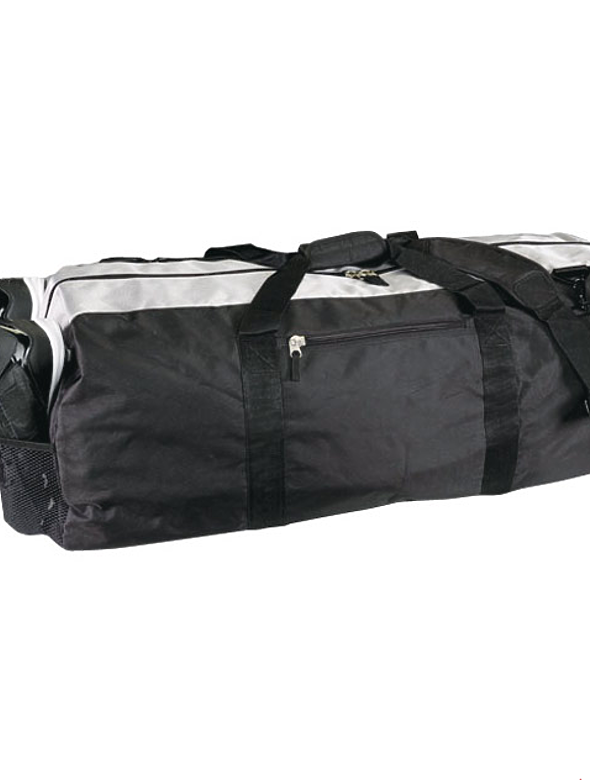 Jumbo Gear Bag