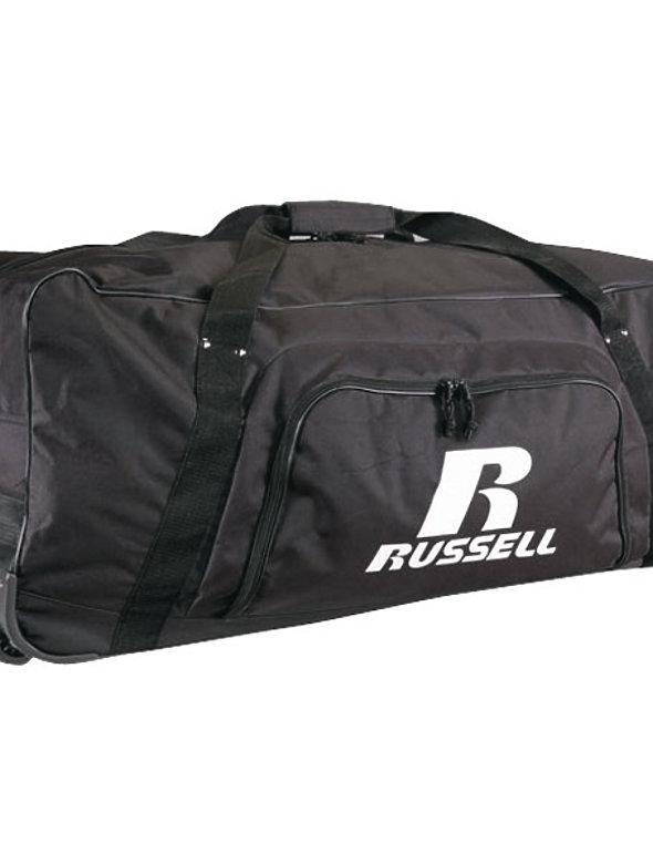 3-Wheeled Gear Bag