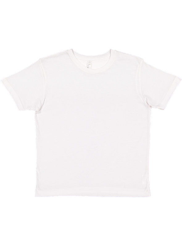 YOUTH 7ozJersey Vintage Tee