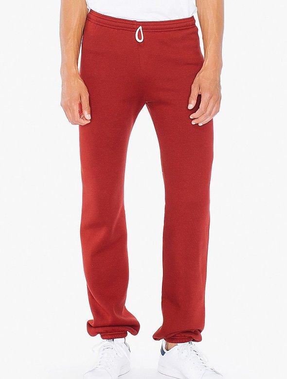 Flex-Fleece Sweatpants