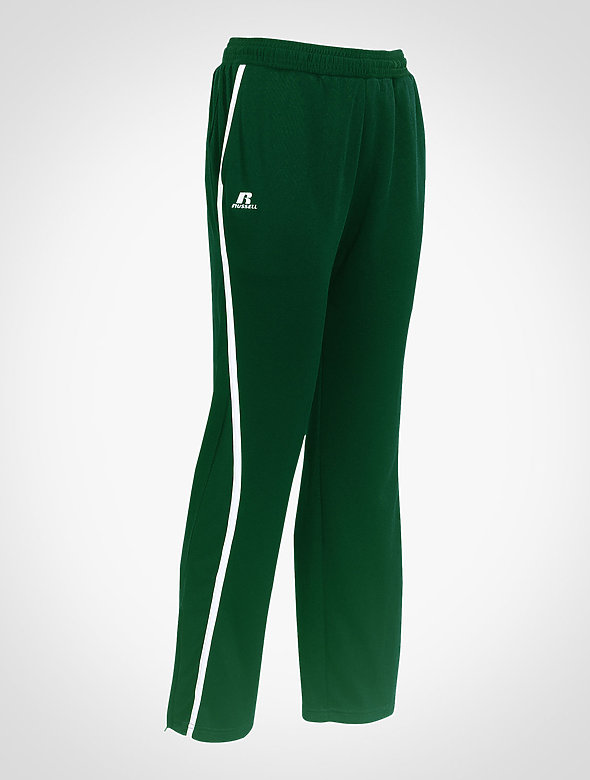 Youth 2-Pkt Warm Up Pants